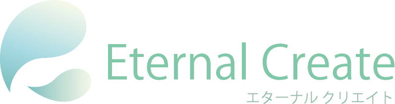 eternal-create